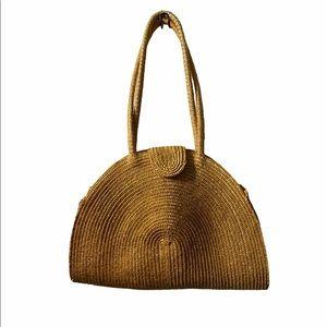 Giorgio Beverly Hills Beach Bag